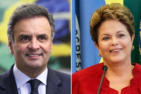 Dilma-e-Aécio1