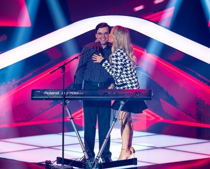 edu_camargo  THE VOICE _-3059