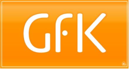 GFK  TV TUDO ACESSE NOSSO BLOG TV AUDIENCIA
