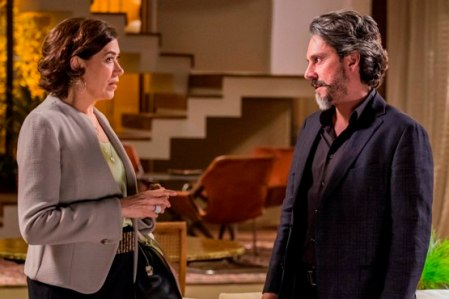 IMPERIO Paulo-Belote-TV-Globo
