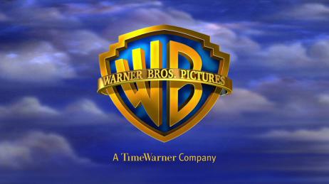 Warner-Bros[1]