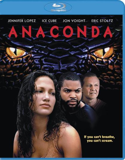 anaconda filme blog tv tudo ilmesHD