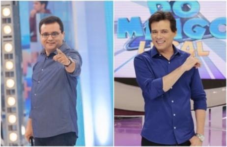 Domingo-Show-x-Domingo-Legal-e1413844638640