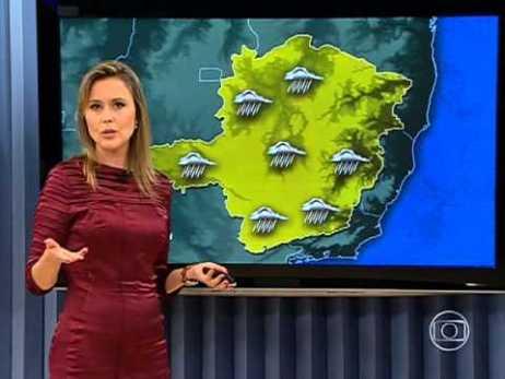 Luisa Torres ault