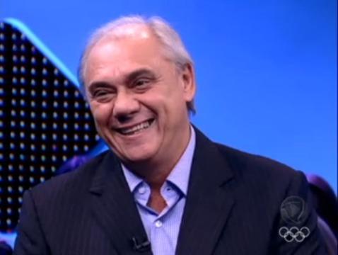 Marcelo Rezende o-eu-vou-lidar-com-os-orginais