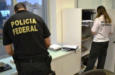 POLICIA FEDERAL PETROBRAS BLOG TV TUDO 4127-b2c1-6ee1811a529a
