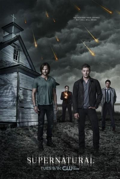 Supernatural_ver10-400x599