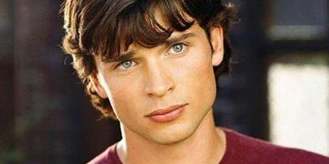 Smallville Saiba O Tom Welling Superboy Esta Atualmente Veja A
