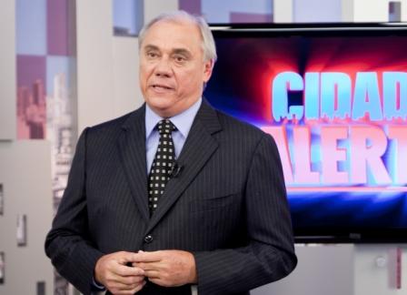 CIDADE ALERTA MARCELO REZENDE BLOG TV TUDO 0_cidade_alerta_com_marcelo_rezende