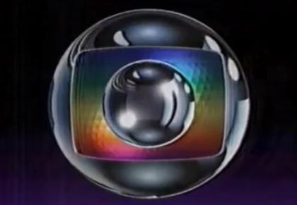 Globo_1998