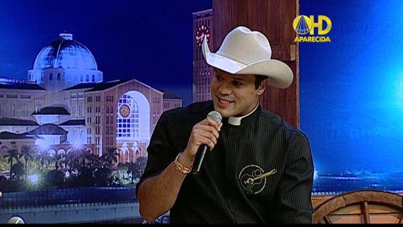 Artesanato Util Em Tecido ~ TV Aparecida Noticias da TV Brasileira, Site de TV