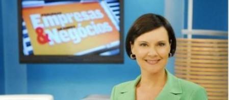 apresentadora-deixa-globo-apos-15-anos_352039