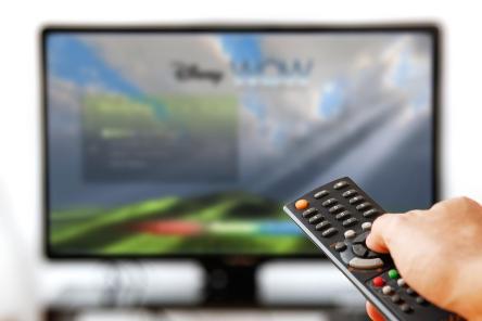 claro-tv-som-e-imagem-qualidade-digital