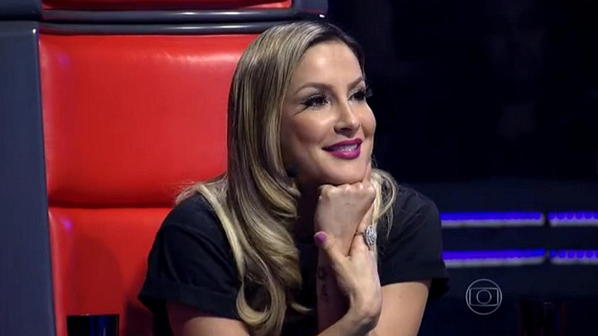 claudia-leitte-tecnica-do-the-voice-brasil-size-598