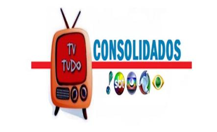 CONSOLIDADOS AUDIENCIA