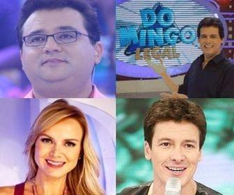 DOMINGO NA TV  de-audiencia-533965876d820