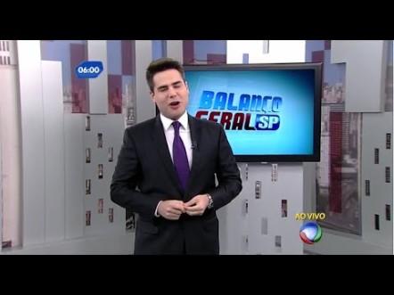 LUIZ BACCI BALANÇO GERAL hqdefault