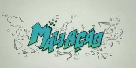 MALHAÇÃO logo-malhação-474x238