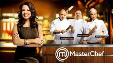 MASTERCHEF BAND noticias-2015-04-1428087849