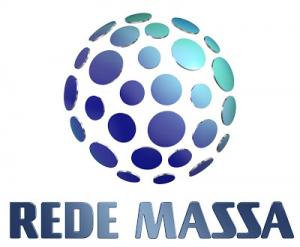 REDE MASSA SBT BLOG TV TUDO ACESSE www
