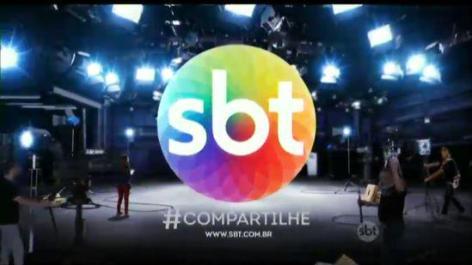 SBT IAA4Pba