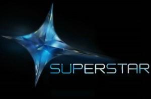 super-star-programa-globo