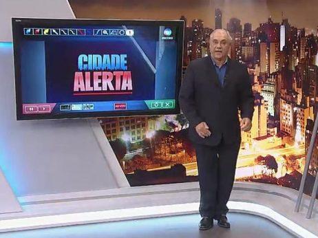 CIDADE ALERTA MARCELO REZENDE 75dzc_22urc1rvr4_file