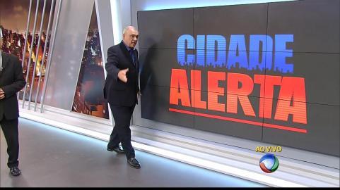 CIDADE ALERTA MARCELO REZENDE cidade-2