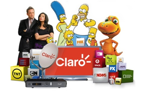 CLATO TV ovos_canais_hd_claro_tv