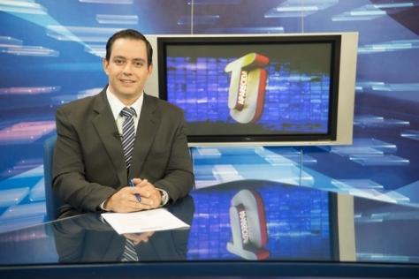 JORNAL TV APARECIDA 21_2
