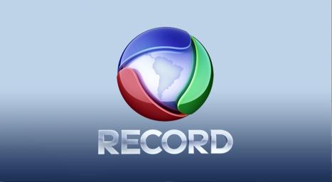 RECORD LOGO 54538307_4170767395938285609_n