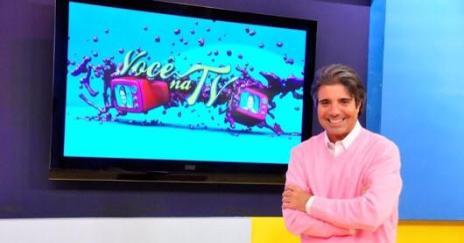 VOCE NA TV JOÃO KLEBER 2634_5577599418938129333_n