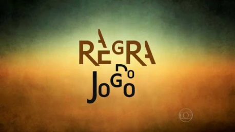 A REGRA DO JOGI NOVELA GLOBO  _879467232129829_5059157957288928097_n
