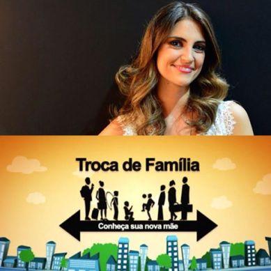 CRIS FLORES TROCA DE FAMILIA 60333793049_6668426745488871910_n