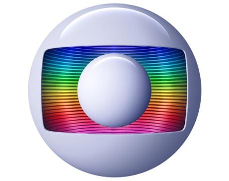 GLOBO 14829!Logotipo_da_Rede_Globo