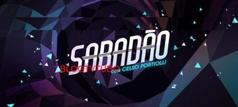 SABADÃO CELSO