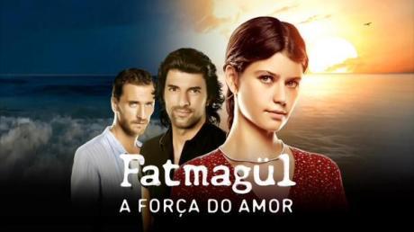 Fatmagul  a-forc3a7a