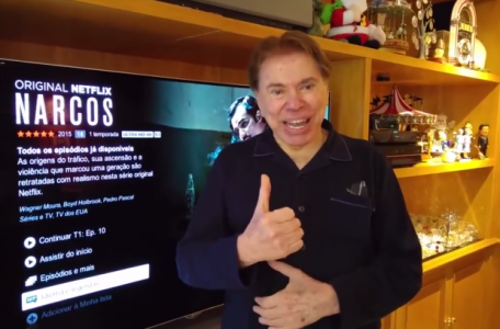 SILVIO SANTOS TV LG screen-shot-09-13-15-at-09-09-am-620x408