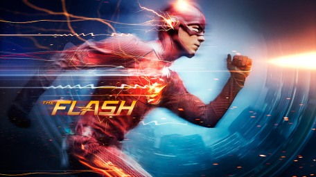 THE FLASH the-flash-key-art-16x9-1-1