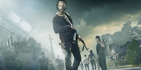 TJE WALKING DEAD  gicC_8c32223511.jpg