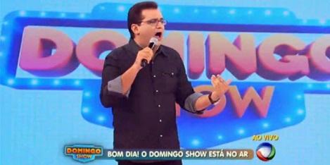 domingo-show-domingo_show_estreia1.jpg.jpeg