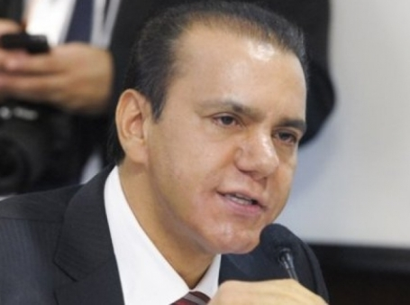 ATAIDES OLIVEIRA PSDB ab228c1ba