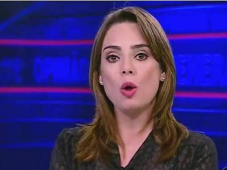 Rachel Sheherazade 04_1915901218_n