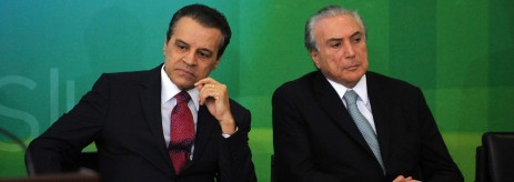 TEMER mages_cms-image-000503118