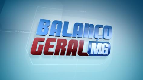 BALANÇO GERAL MG balanc3a7o-geral-mg