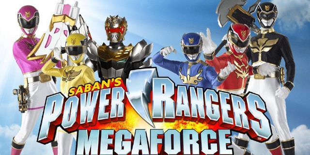powerrangers-megaforce