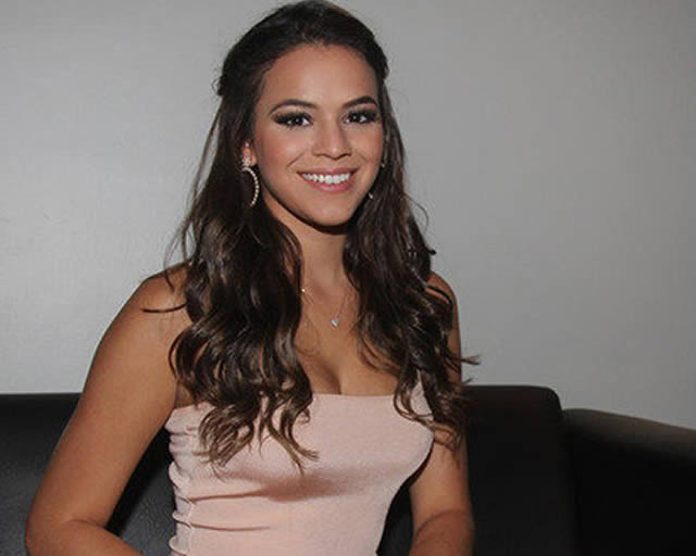 bruna-marquezine-4