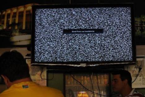 tv-sinal-analogico-1_1137304883021778_7106231794312818108_n