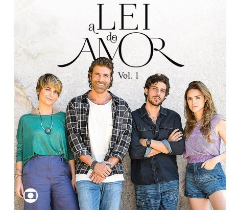 a-lei-do-amor-_aleidoamor