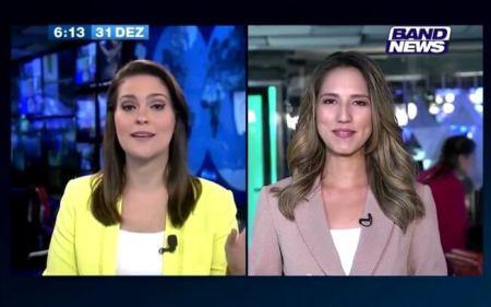 apresentadora-da-bandnews-paga-mico-apos-errar-conta-sobre-premio-da-mega-sena